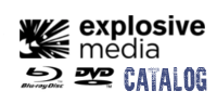 Explosive Media DVD BluRay