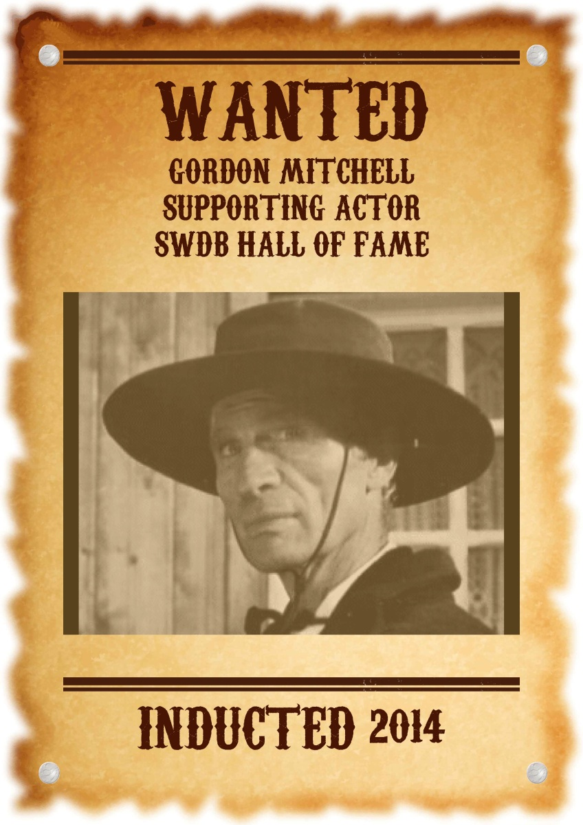 GMitchell HOF.jpeg
