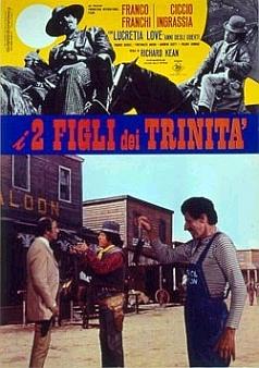 SCARICARE FILM DI FRANCO E CICCIO DA