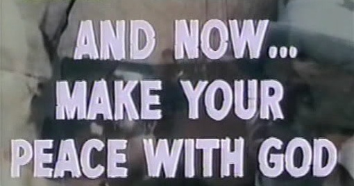 01. And Now... Make Your Peace with God (1968) - Demofilo Fidani.jpg