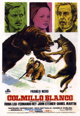 File:Whitefang22.jpg