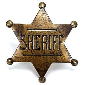 Sheriff star.jpg