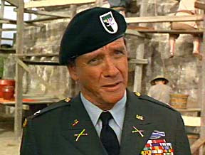richard crenna graverichard crenna actor, richard crenna, richard crenna imdb, richard crenna movies, richard crenna wiki, richard crenna wikipedia, richard crenna invented tartar sauce, richard crenna funeral, richard crenna jr, richard crenna net worth, richard crenna judging amy, richard crenna on wings of eagles, richard crenna grave, richard crenna tv movies, richard crenna movies list, richard crenna wife, richard crenna height, richard crenna sylvester stallone, richard crenna our miss brooks, richard crenna i love lucy