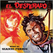 Eldesperado-cd.jpg