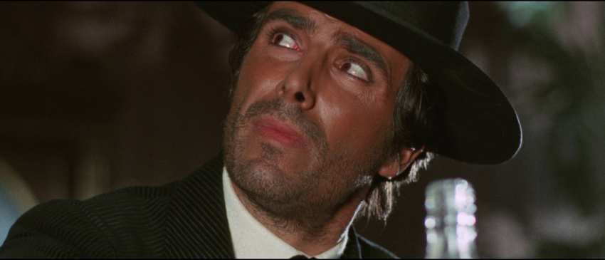 Sartana is here trade your pistol for a coffin