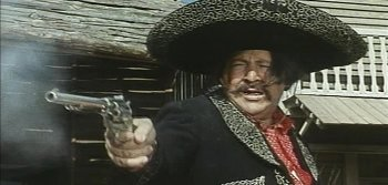 Fernando sancho in a pistol for ringo-1-.jpg