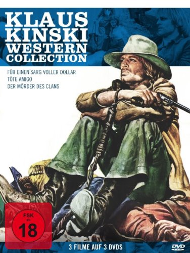 KK WesternCollection.jpg