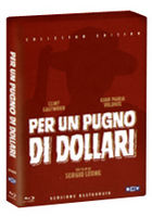Dollaribluray.jpg