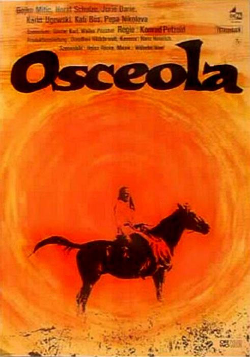 Osceola Film