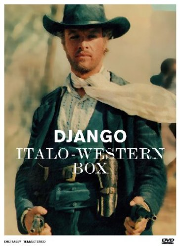 Django Italowesternbox KOCH big.jpg