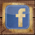 File:MainPage New Icons Facebook.jpg