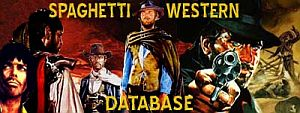 Il Database Del Western Italiano