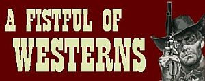A Fistful of Westerns