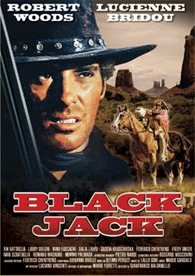 BlackJackDVD.jpg