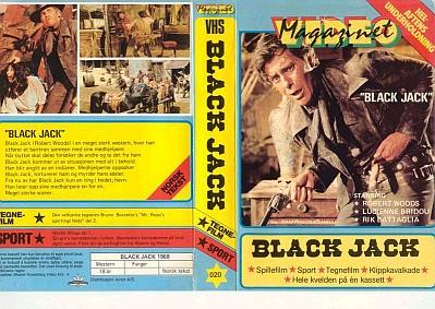Jack black 10 000 bc