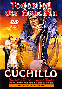 CuchilloDVD Germany1.jpg