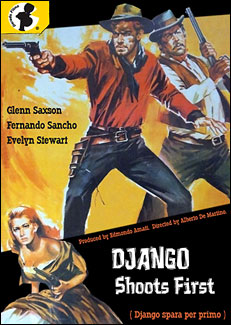 File:Django-shoots-first.jpg