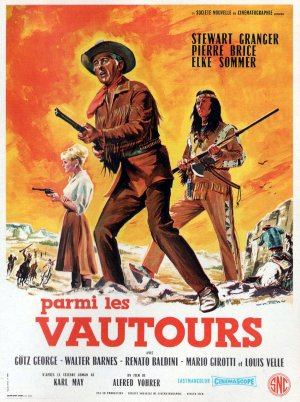 Wanted Review - The Spaghetti Western Database