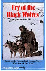 Black Wolves Mercury VHS.jpg