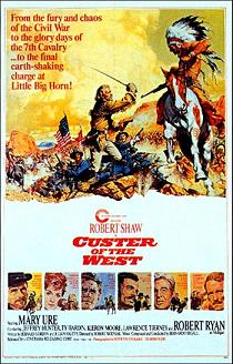 Custer Of The West (1968).jpg