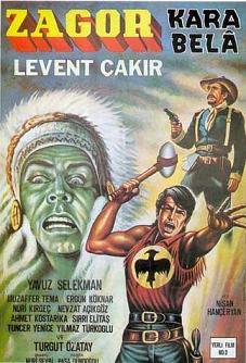 http://www.spaghetti-western.net/images/a/a7/Zagor_kara_bela.jpg