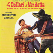 4dollarivendetta-cd.jpg