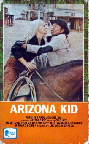 Gunsgirlsgangsters besides Ccbd Ae D B in addition Arizonakidvidfront further Clark Gable Sylvia Ashley in addition Rhondafleming. on mamie van doren