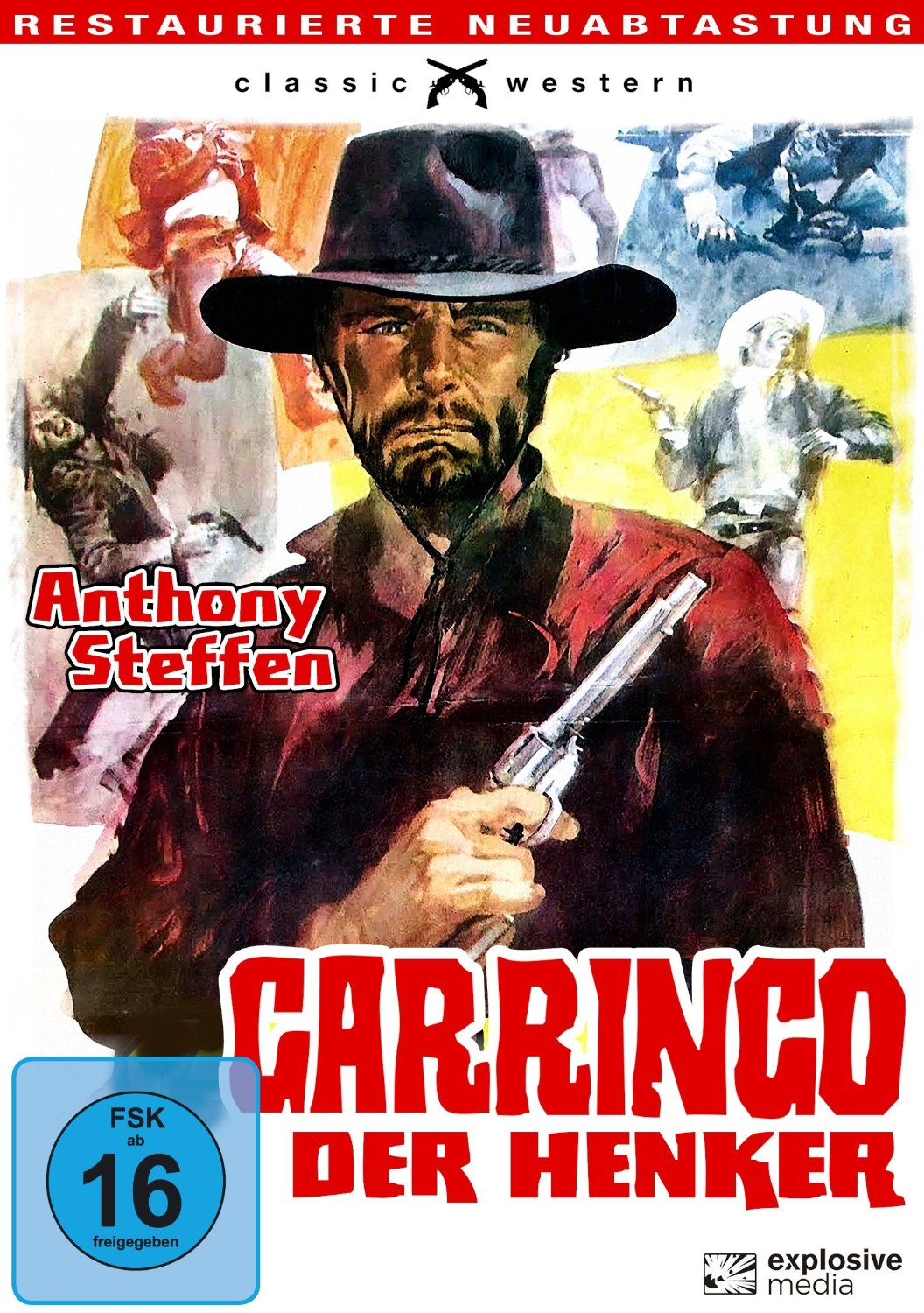 Garringo DVD Germany.jpg