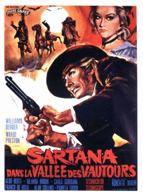 Sartana in the valley of death22.jpg