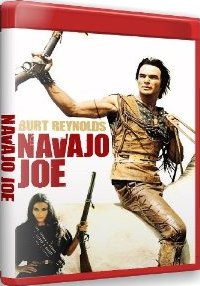 Navajo Joe cult bd.jpg