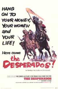 The desperados henry levin.jpg