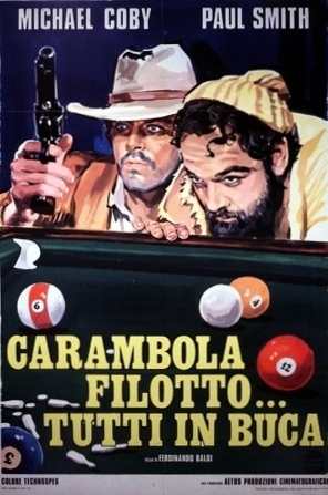 Carambola filotto DatabasePoster.jpg