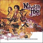 Navajo-joe-cd.jpg
