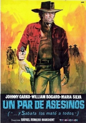 Asesinos (película) - Wikipedia, la enciclopedia libre