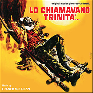 File:Trinita CD neu.jpg