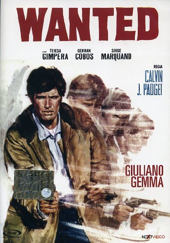 Wanted-italy-dvd.jpg