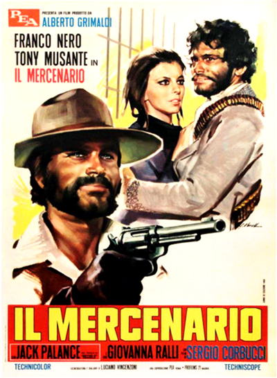 File:Il mercenew.jpg