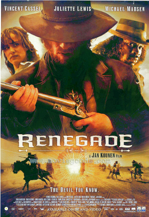 File:Renegade2222.jpg
