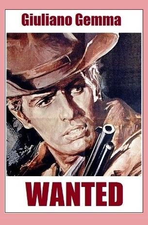 Old Shatterhand (1964) — The Movie Database (TMDb)