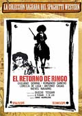 Returnringo-dvd-spain.jpg