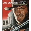 Once Upon A Time In Italy cover.jpg