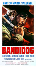 Bandidos DatabasePage.jpg