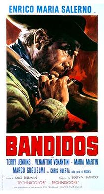 Bandidos - The Spaghetti Western Database