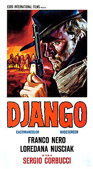Django DatabasePage.jpg