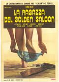 La ragazza del golden saloon.jpg