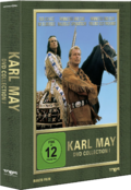 KarlMayCollection 1.png