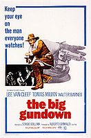 Thebiggundown poster.jpg