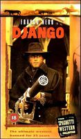 Django UK VHS.jpeg