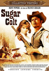 Sugar Colt French DVD.jpg