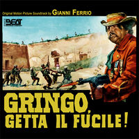 Gringo getta fucile CD.jpg